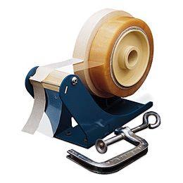 bench-clamp-tape-dispenser