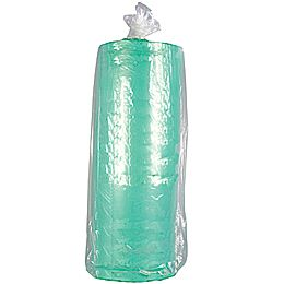 biodegradable-bubble-wrap