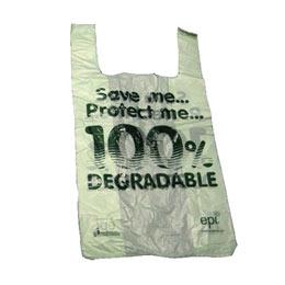 biodegradable-plastic-bags
