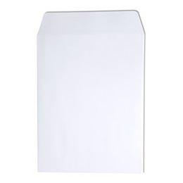 board-backed-envelopes