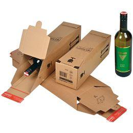 bottle-box