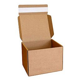 brown-fast-seal-postal-boxes