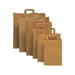 brown-paper-bags-with-handles