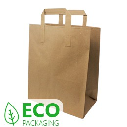 brown-paper-carrier-bags