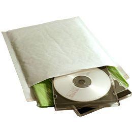 bubble-wrap-envelopes