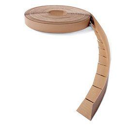 cardboard-edge-protector-rolls
