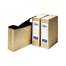 cardboard-storage-files