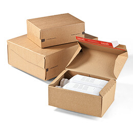 colompac-dispatch-boxes