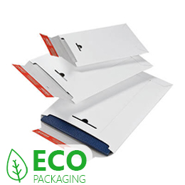 colompac-envelopes