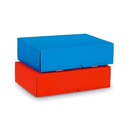 coloured-boxes-with-lids