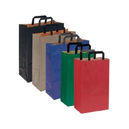 coloured-paper-bags-with-handles