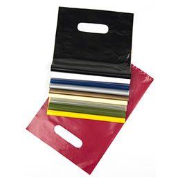 coloured-plastic-bags