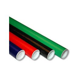 coloured-postal-tubes