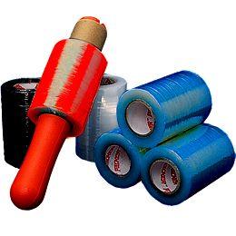 coloured-stretch-film-rolls