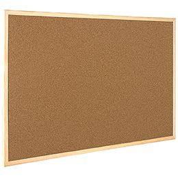 cork-notice-boards