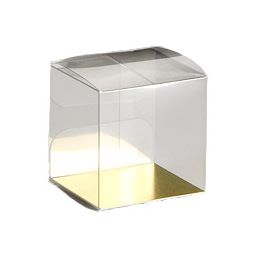 cube-gift-boxes