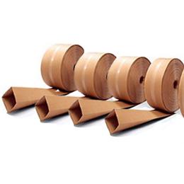 custom-postal-tubes