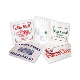 custom-printed-paper-bags