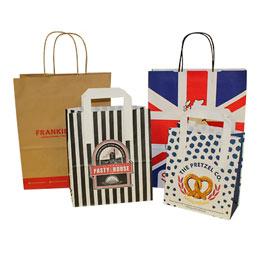 custom-printed-paper-carrier-bags