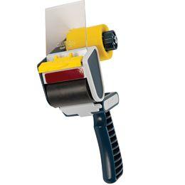 d-tape-dispenser