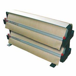 deluxe-paper-roll-dispenser