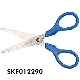 desk-scissors