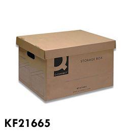 document-storage-boxes