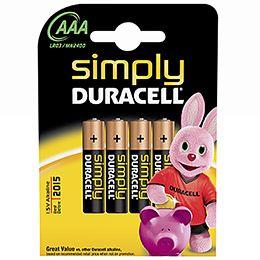 duracell-batteries