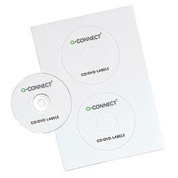 dvd-cd-labels