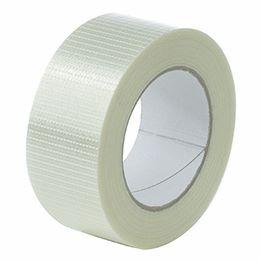 economy-filament-tape