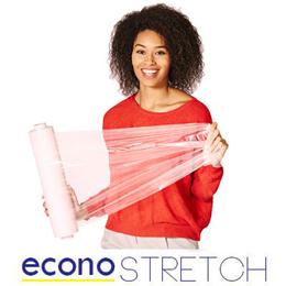 econostretch-value-pallet-wrap
