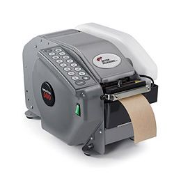 electronic-gummed-paper-tape-dispenser