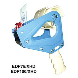 extra-heavy-duty-tape-dispenser