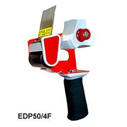 foam-grip-tape-dispenser