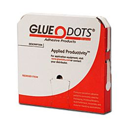 glue-dots