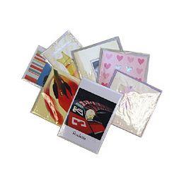 greeting-card-bags