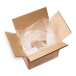 heavy-duty-box-liner