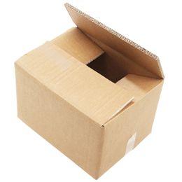 heavy-duty-cardboard-boxes