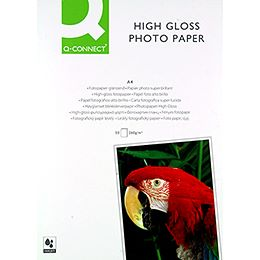 high-gloss-photo-paper