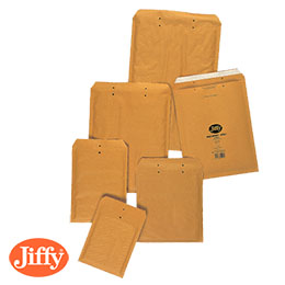 jiffy-mailmiser