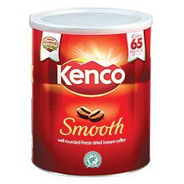 kenco-coffee