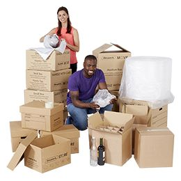 kitchen-packing-kit