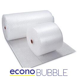 large-bubble-wrap