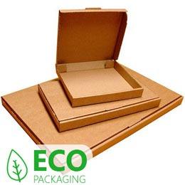 large-letter-postal-boxes