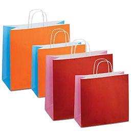 luxury-paper-bags