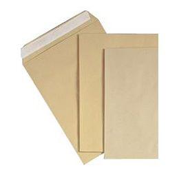 manilla-envelopes