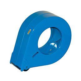 metal-reinforced-tape-dispenser