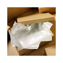 mg-acid-free-white-tissue-paper