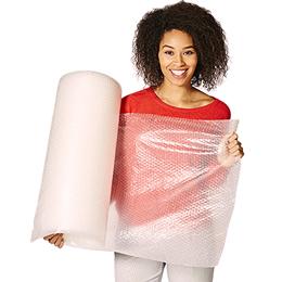 mini-bubble-wrap-rolls