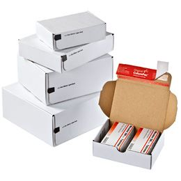 modular-boxes